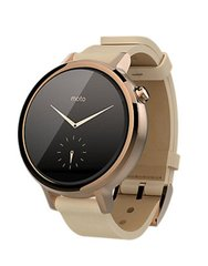 Motorola Moto 360 2nd Gen 42mm Womens; Motorola; SP0410; Умные часы Motorola
