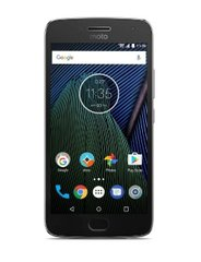 Motorola Moto G5 Plus 2/32Gb grey/gold; Motorola; SP0110; Motorola Moto G