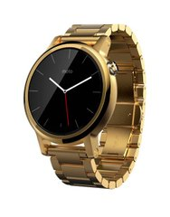 Motorola Moto 360 2nd Gen 42mm Womens Gold; Motorola; SP0411; Умные часы Motorola