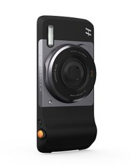 Hasselblad True Zoom; Motorola; SP0393; Moto Mods