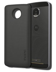 Incipio Offgrid Power Pack; Motorola; SP0394; Moto Mods