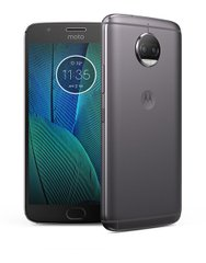 Moto G5s Plus 4/64Gb grey/gold; Motorola; SP0089; Motorola Moto G