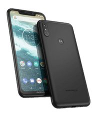 Motorola One Power; Motorola; SP0148; Motorola One